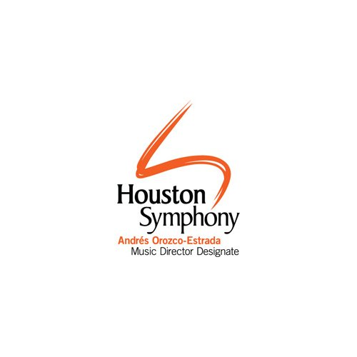 Houston Symphony: Music of Led Zeppelin at Cynthia Woods Mitchell Pavilion
