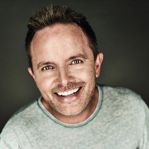 Chris Tomlin at Cynthia Woods Mitchell Pavilion